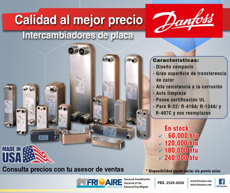 INTERCAMBIADORES-DE-PLACA-DANFOSS.jpg